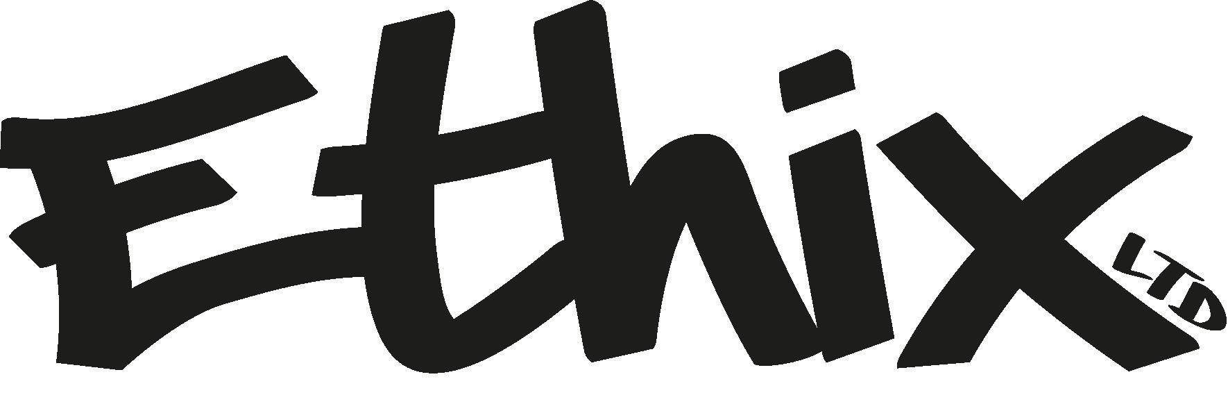 ETHiX LTD